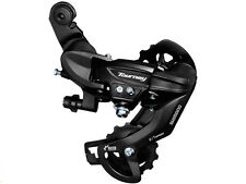 Shimano Tourney RD-TY300 6/7S MTB Bike Rear Derailleur Direct Mount
