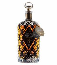 Grappa Nonino Riserva 8 Jahre aus dem Barrique / 43 % vol. / 0,7 Liter-Flasche i
