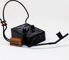 Mrtaudio MIDI Breath Controller Systems full set