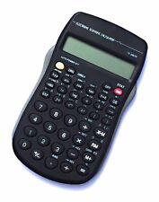 Scientific Calculator Electronic for Algebra Statistics and More 10-Digit