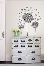 Wall Pops Wall Art Kit dandelion  Free Shipping!!!