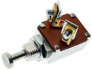 For 1957 Mercury Turnpike Cruiser Back Up Light Switch SMP 51773FF