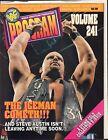 WWF Program Vol.241 Steve Austin VG 050616DBE
