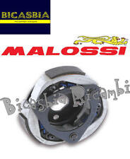 9310 FRIZIONE REGOLABILE MALOSSI GARELLI XO' 125 150