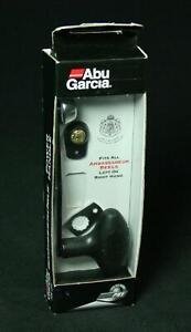 Abu Garcia Power Handle PH1 New