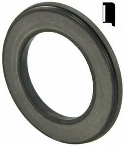 Strg Gear Seal  National Oil Seals  240356