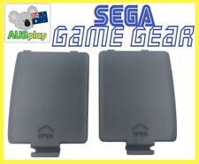 NEW Sega Game Gear replacement battery covers
