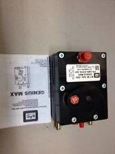 BRC Sequent 56 Converter Regulator LPG Vapour Injection/ Impco
