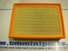 BMW Genuine Air Filter Element 13721730946