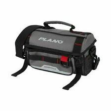 New Plano Plab35120 Weekend Series 3500 Fishing Tackle Bag/Box