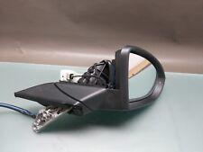 Orig. VW AG Golf 7 5G Außenspiegel Seitenspiegel Rechtslenker R 5G2857502CA 9B9