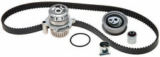 CARQUEST TCKWP334M Engine Timing Belt Kit With Water Pump