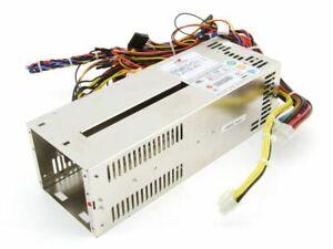 Emacs Zippy R2G-5500V4V Power Supply Backplane Cage For GIN-3500V B00R2G050V003