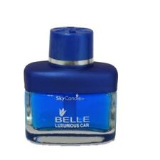 Belle Car Perfume Air Freshener must have for every car awesome best Fragrance