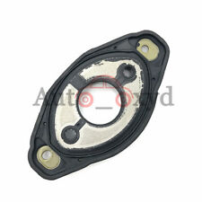 11127552280 Engine Camshaft Adjuster Seal Gasket For BMW E82 E88 E90 E60 F10 X3
