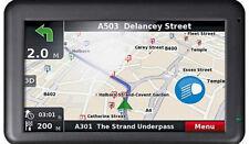 XGODY Vehicle GPS Systems