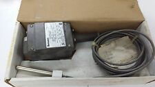 BARKSDALE MT1H-H351S-12-A *NEW IN A BOX* Temperature Switch