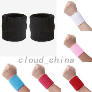 Sweatbands for Men for sale | Shop with Afterpay | eBay