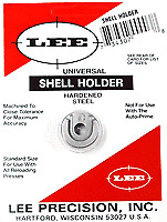 NEW! LEE PRESS SHELLHOLDER R-14 90001