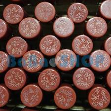 5pcs T4A 250V 4A TR5 Miniature Slow Blow Micro Sub Min Fuse Brand New