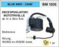 450900 BOBINA DECESPUGLIATORE MOTO TRIVELLA BLUE BIRD ZANE' da 41cc a 59cc TUTTI