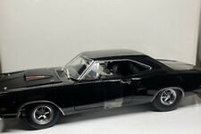 GMP / Johnny Lightning 1/18 Scale CUSTOM DODGE SUPER BEE Very Detailed Limited