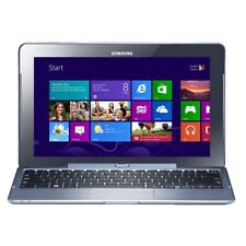 Samsung Ativ Smart Convertible PC Tablet Model XE500T1C