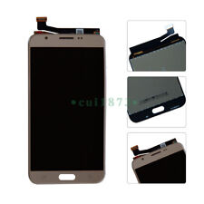LCD Display Touch Screen Replace For Samsung Galaxy J7 Prime 2017 SM-J727 J727P