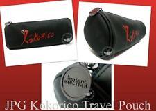 **New***JPG Kokorico Travel Pouch