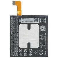 HTC Batteria Originale Litio B2PZC100 per U11 3000mAh Pila Nuova Bulk 35H00271