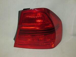 2006-2008 BMW 325 328 330 335 * Passenger Right Tail Light * 7-161-956