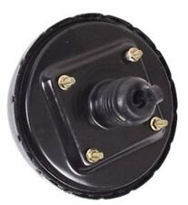 Brake Booster 82-86 Jeep CJ