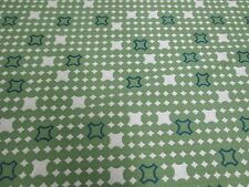 """1 & 1/3 Yards X 54 Inches Carnegie Upholstery Fabric """" Whirlybird"""" 6316-6"""