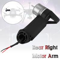 Rear Right Back Motor Arm Replacement Repair CCW Parts For DJI Mavic Air   ☆