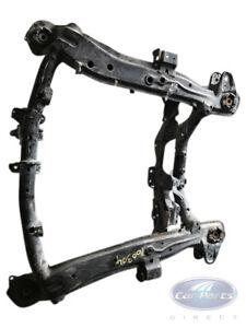 1999-2004 Honda Odyssey Front Subframe 99 00 01 Suspension Crossmember Cradle