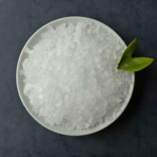 200g High Grade 58C Paraffin Wax for Candle Making Candle Raw Materials DIY