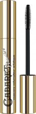Vivienne Sabo Mascara Cabaret Premiere Defined Voluminous Lashes Thicker Fanned