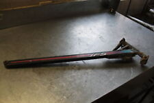 1997 Polaris Indy Sport 488 Fan Right Front Suspension Trailing Arm #14682