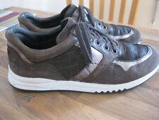 Gabor Sneaker gebraucht kaufen! Nur 3 St. bis 75% günstiger