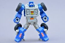 Transformers Power of the Primes Beachcomber Complete Legends POTP Generations