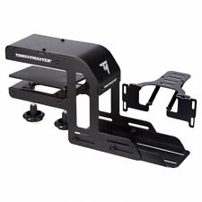 Thrustmaster TM Racing Clamp For TH8A Shifter TSS Sparco Handbrake (PC 4060094)