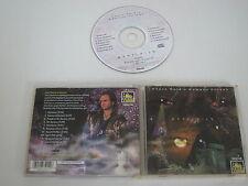 Steve Reid ´S Bamboo Forest/Mysteries (Telarc CD 83415) CD Album