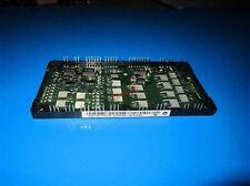 LGIT 4921qp1017a modules