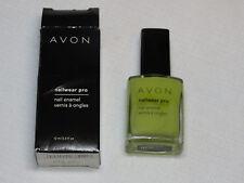 Avon Nail Wear Pro Enamel Sweet Mint 12 ml 0.4 fl oz nail polish mani pedi;;