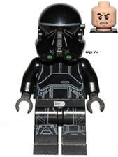 Lego 75213 Star Wars Calendar Calendrier At-atc jour 19 C189