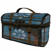 Capcom Monster Hunter Rise All-in-Box Supply Box Bag For Nintendo Switch Japan N