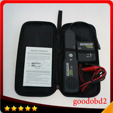 Universal EM415PRO Automotive Cable Wire Tracker Short & Open Circuit Finder