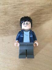1980s LEGO PART BBOO47 RED WINDUP MOTOR KEY