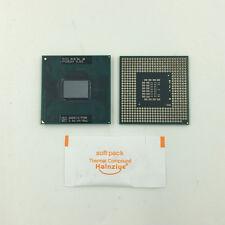 Intel Core 2 Duo T9900 3.06 GHz 6M 1066MHz Dual-Core Prozessor Sockel P SLGEE