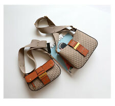 Real leather women armpit bag shoulder bag classic it bag new arrival